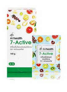 7-active
