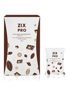zixpro